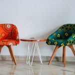 Contemporary Office Furniture Sydney: Choosing A Visitor Chair